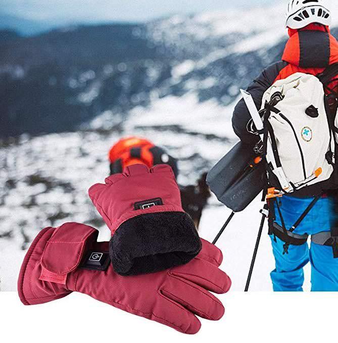 Come fare i bagagli per una vacanza invernale 1 accessori moda