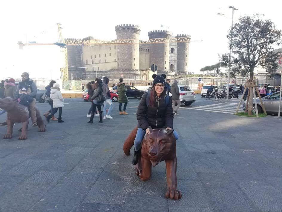 Domeniche in Dimora 2020, riscopri la Campania con Scabec