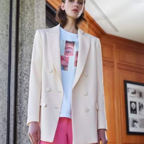Moda trendy chic 2020 a prezzi outlet