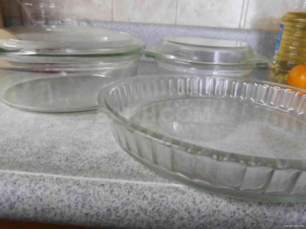 Microonde 10 regole per l'uso consapevole 1 forno microonde