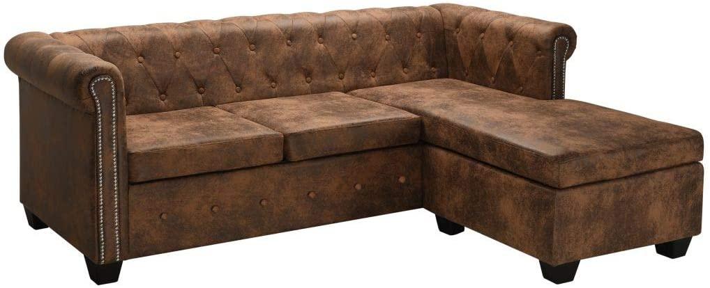 Come pulire il divano e arredi in casa?