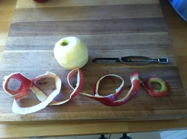Buccia frutta fa bene? 8 vantaggi per la salute