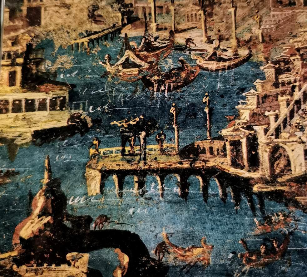L'espansione di Roma durante la monarchia