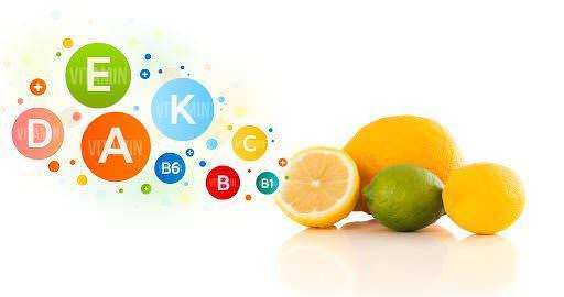 Avitaminosi: quali vitamine mancano alla pelle?