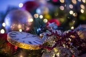 addobbi natalizi albero di natale storia e miti