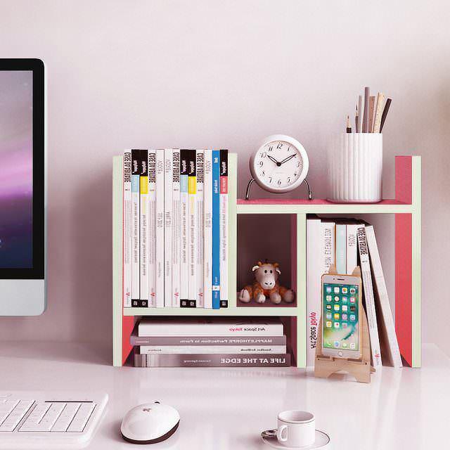 Regali per chi lavora da casa, 15 idee e consigli.