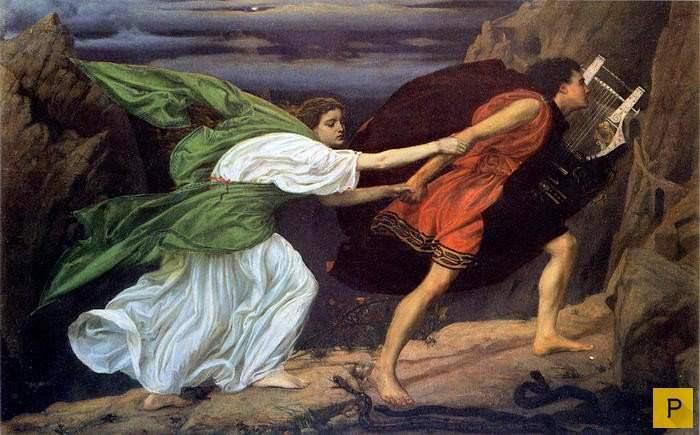 7 Storie d'amore tragiche nella storia, brevi e intense