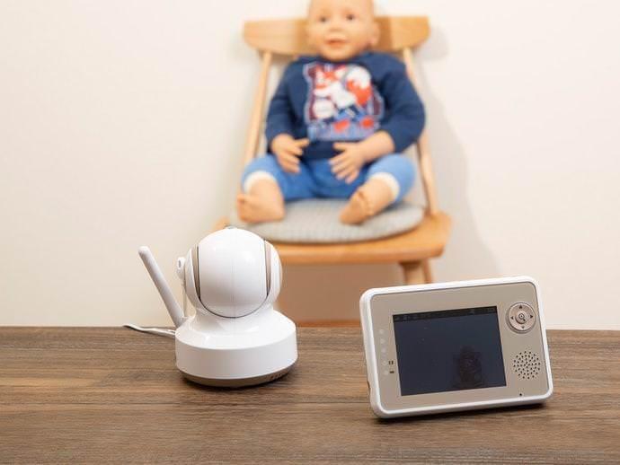 10 idee originali per i neonati