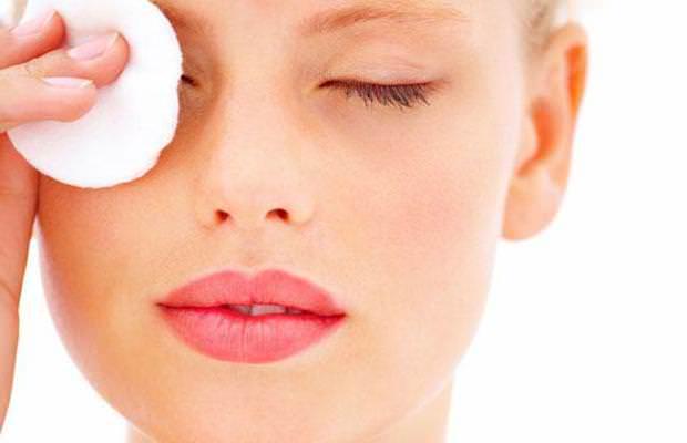 Come prendersi cura della pelle in estate con Yves Rocher