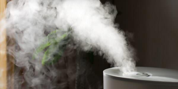 6 Danni umidità salute del corpo umano