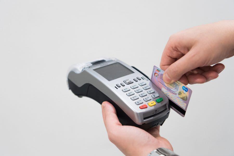 Come funziona la carta di credito 8 funzioni interessanti