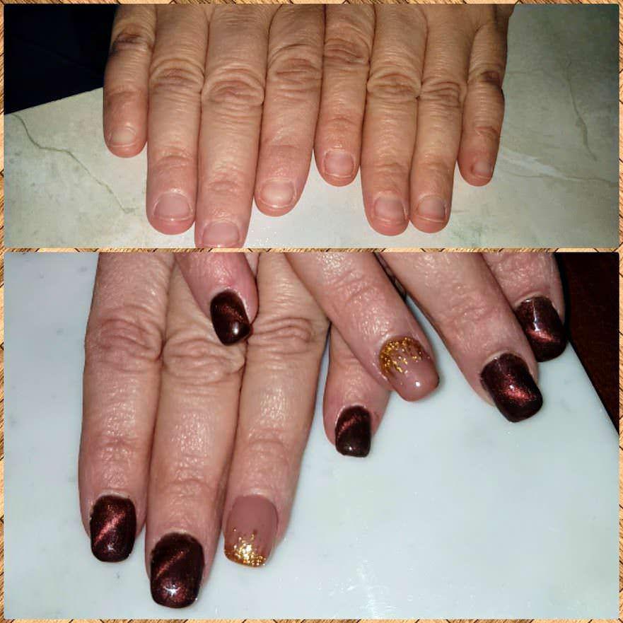 10 rimedi naturali unghie rovinate dallo smalto