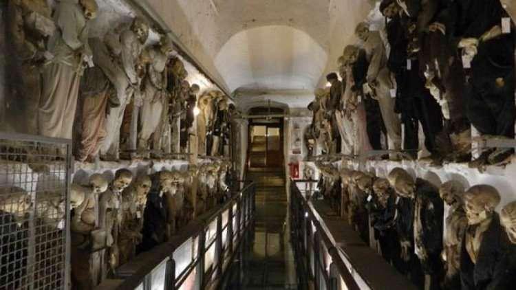 25 luoghi da visitare a Palermo e dintorni in stile arabo normanno